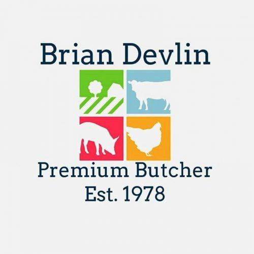 Brian-Devlins