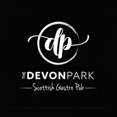 Devon-Gastro-Park
