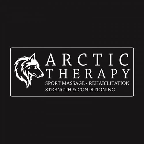 Arctic-therapy