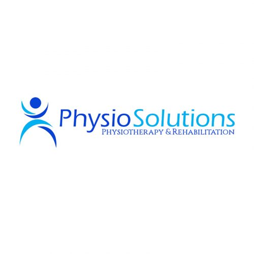 Physio-Soolutions